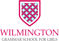 Wilmington Grammar School For Girls
