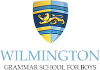 Wilmington Grammar School for Boys