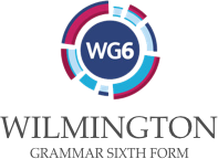 Wilmington Grammar Sixth Form
