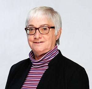 Sara Kemsley